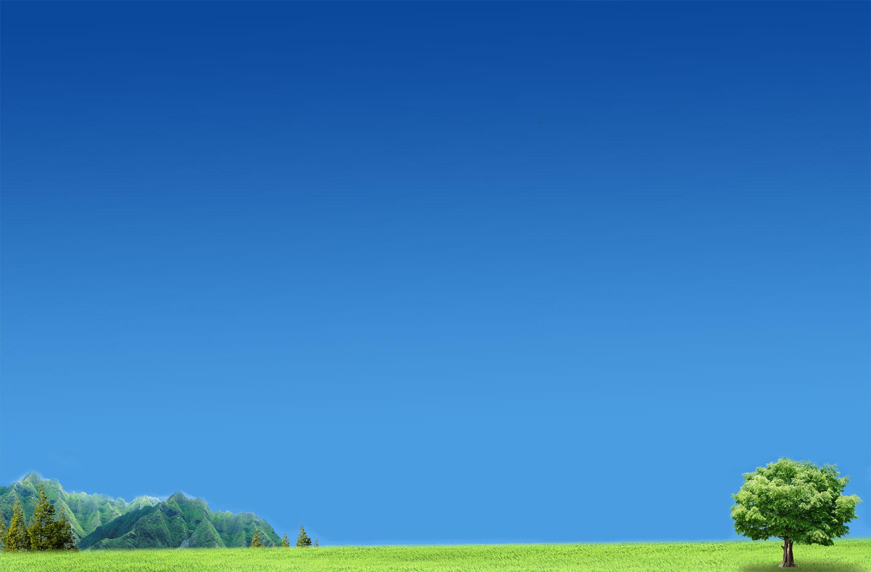 download Die Grundstrukturen einer physikalischen
